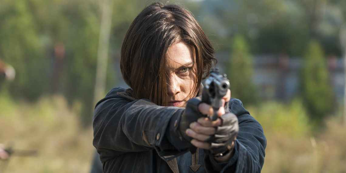Lauren-Cohan-The-Walking-Dead