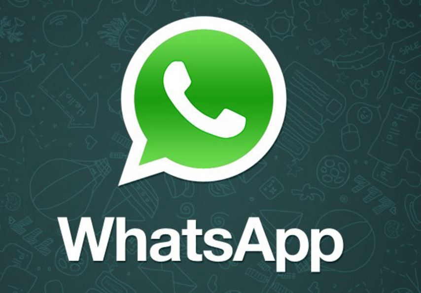 Shurugwi man murders wife over WhatsApp message