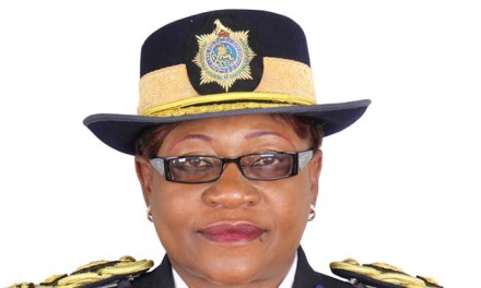 ZRP, VID launch joint blitz on errant motorists