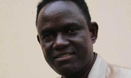 MP blasts govt for stifling Magaya HIV cure invention