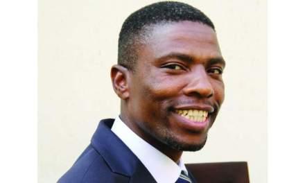 WATCH:Mliswa,Nduna clash over $11 million scandal in parly