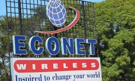 Econet adjusts roaming, international tariffs