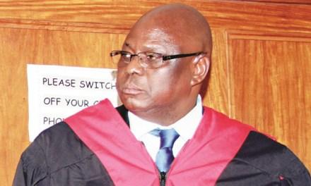Guvamombe trial set for February 28