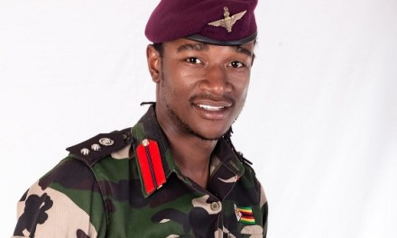 Winky D, Jah Prayzah shoot down rivalry