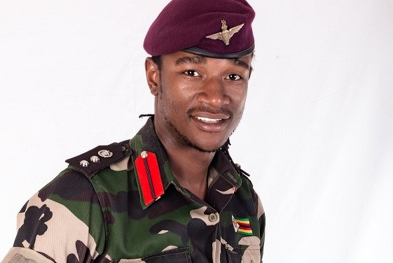 DEATH AT JAH PRAYZAH'S GIG