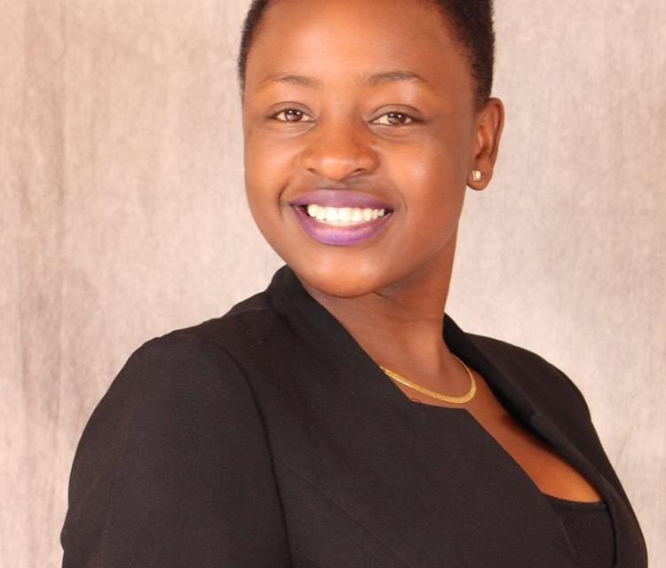 """Good News For """"Ndinyengeiwo Girl"""" As Work Suspension Is Lifted Following Public Outrage"""