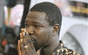 Zimra garnishes Magaya church accounts