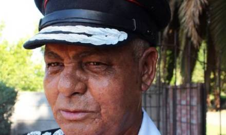 1 dead, 13 injured in kombi accident