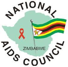4 000 ARV defaulters in Bulawayo