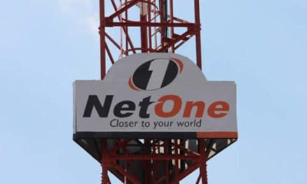 NetOne, ZRP sign MoU