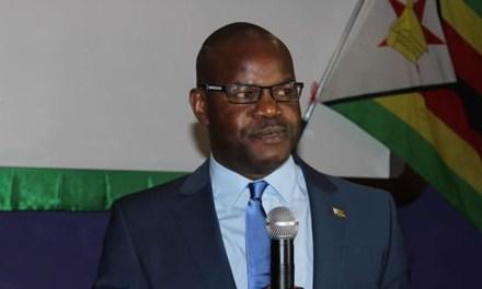 Govt pledges to licence more community radios