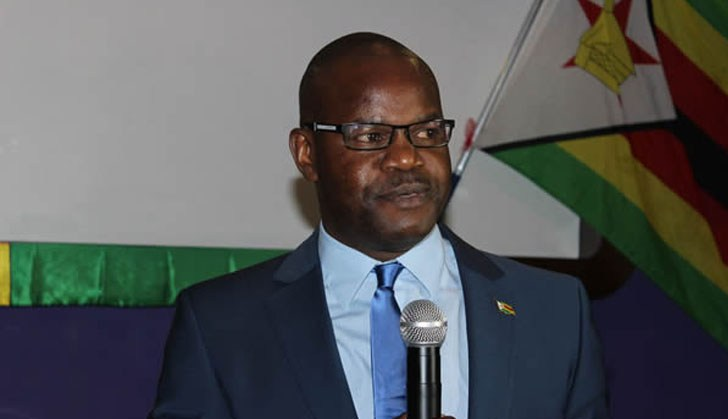 Govt pledges to licence more community radios