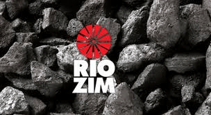 RioZim resumes operations