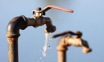 Water situation dire in Bulawayo