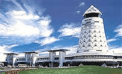 Govt mulls provincial airports