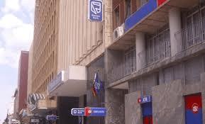 Banking sector profits jump 61%