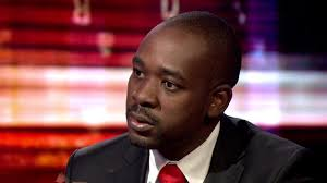 MDC-A structures endorse Chamisa ahead of elective Congress