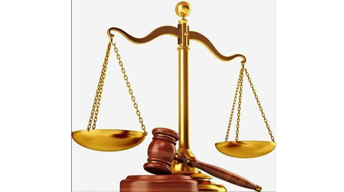 Jilted Man jailed 28 years for fatally axing lover