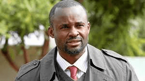 Mliswa-led Parliament committee dissolved