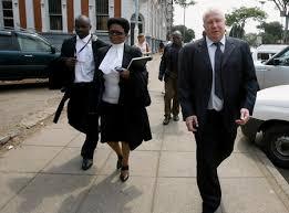 Lawyers hike legal fees