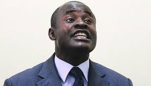 WATCH: Temba Mliswa threatens to castrate Nduna