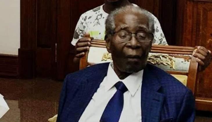 ZANU PF Youth league warns Mugabe