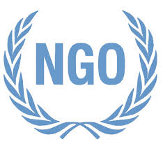 Military rape victims report through NGO