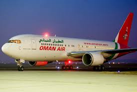 Zimbabwe to sign air service pacts with Oman, Sri Lanka