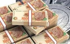 Calls for Zimbabwe to join Rand Monetary Union grow