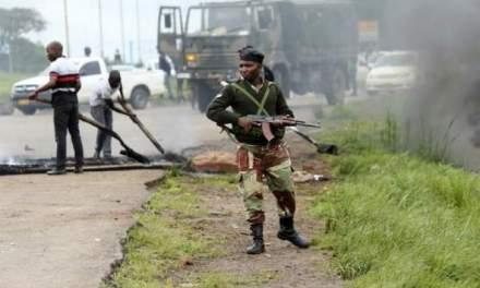 Army uniform saga: Suspect in U-turn