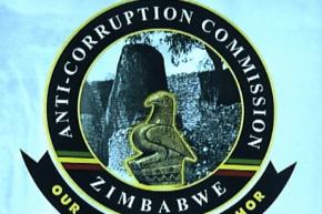 Bogus Zacc officials remanded in custody