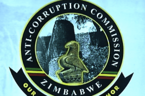 Bogus Zacc officials remanded in custody