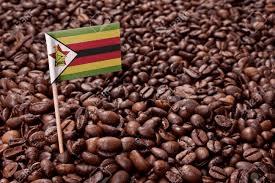 Nespresso to launch first Zimbabwe coffee