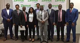 Zimnat invites entries for Sanlam financial journalism award