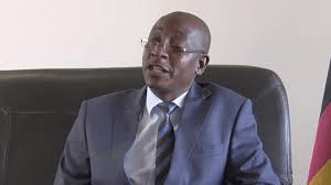 Free lawyers for less privileged Zimbabweans