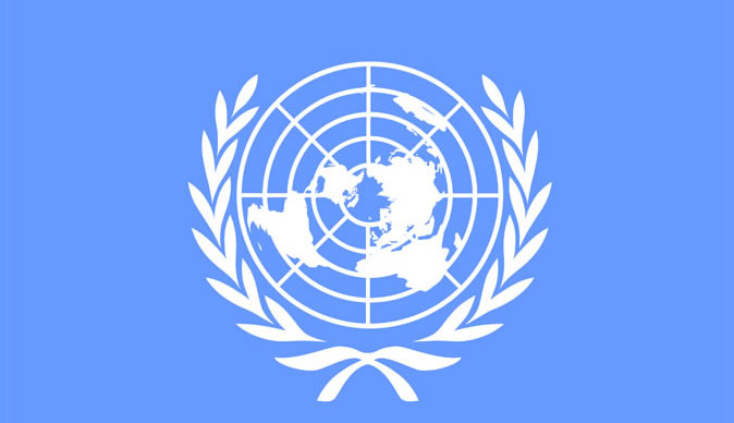 UN to send multinational force to intervene in Zimbabwe?