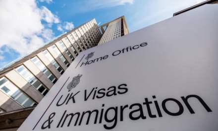 UK: International students to get 2 years work visa after graduation