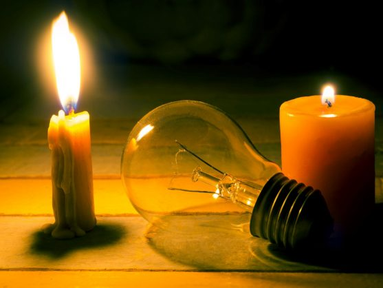 """""""Increase Zesa Tariffs By 14 Times…We Are Okay"""" – Industry Calls For Electricity Hike"""