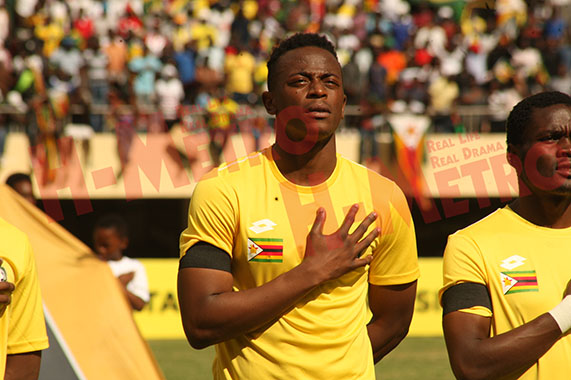 We need to be ruthless – Mahachi