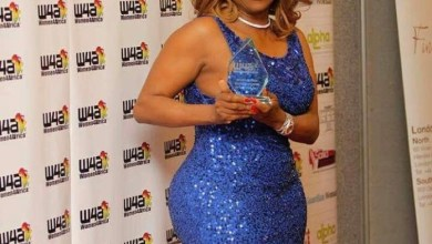 Photo of PICTURES OF ZIM WOMEN WITH DANGEROUS CURVES THAT HAVE MADE SOCIAL MEDIA GO CRAZY
