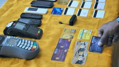 Photo of PPC Zimbabwe duped of US$26K in Card Cloning SCAM