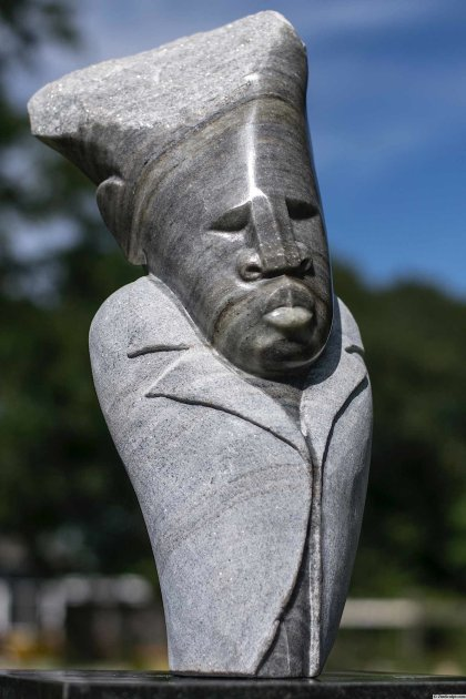 Zimsculpt - RBG - 2013 (11 of 25)