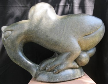 Bernard Matemera $5,400