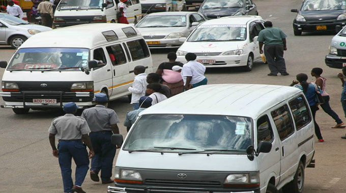 transport fares increase