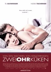 Zweiohrkueken_poster_01