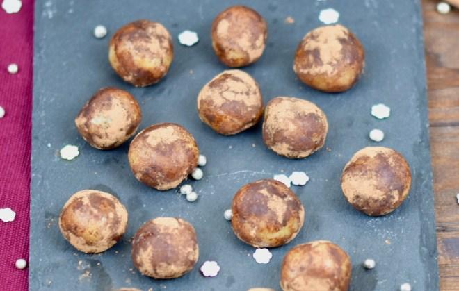 Marzipan selber machen - ohne Zucker - Rezept - Marzipan - weißes Marzipan - vegan - glutenfrei - selber herstellen - Mandelmehl - mit Rosenwasser - ohne Rosenwasser - zuckerfrei - Marzipankartoffeln - DIY