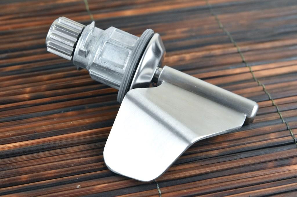 MamboMix Löffel für die Mambo 9590
