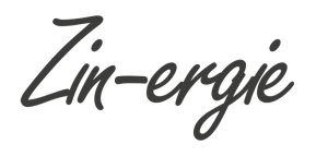 zin-ergie logo2