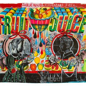 Fruit-Juice!-Everybody-Likes-It!-web