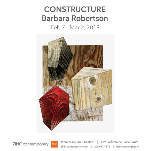 Barbara-Robertston_Showcard_Constructure-2019(web)